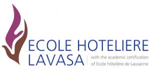 Ecole hotelier Lavasa