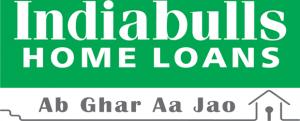 IBHFL logo