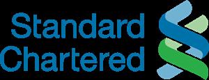 Standard_Chartered_Bank-logo-1D387B302A-seeklogo.com