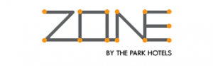 Zone by The Park logo - Cropped for website