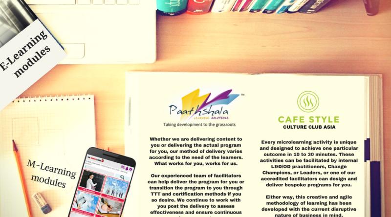 Paathshala Deliver