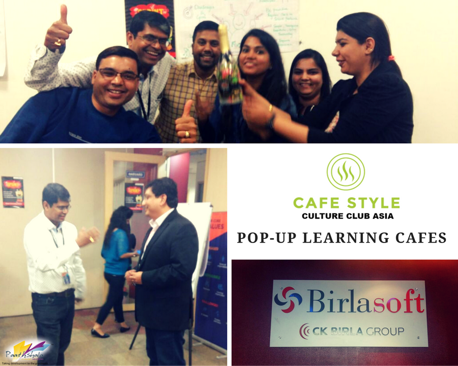 pop-up-learning-cafes2
