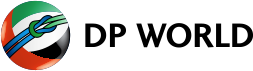 DP-World logo