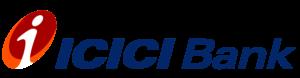 ICICI_bank_logo