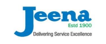 Jeena cropped