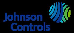 PNGPIX-COM-Johnson-Controls-Logo-PNG-Transparent