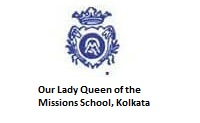 Queen of the missions school Kolkata - cropped for website