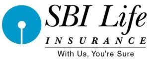 SBI-life-logo